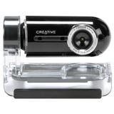 Creative Live! Cam Optia AF Webcam 73VF028000000