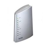 Zyxel Prestige 2302R-P1 VoIP Gateway P2302R-P1
