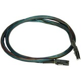 3ware Multi-Lane Internal Serial ATA Cable