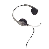Plantronics Encore H101 Headset