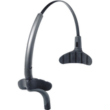 Plantronics DuoPro Telephone Headsets Head Band