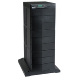 Eaton Powerware PW9170+ 3kVA to 9 kVA Tower UPS PW6S3K-LPD