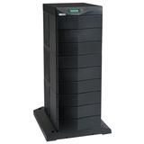 Eaton Powerware PW9170+ 3kVA to 9 kVA Tower UPS PW6S3K-LPD