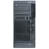 IBM IntelliStation 92289GU Mini-tower Workstation - 1 x Intel Xeon 3 GHz 92289GU