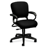 HON Mobius 4700 Series Mid-Back Chair