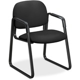 HON Solutions Seating 4008 Guest Chair 4008-AB10T