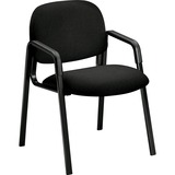 HON Solutions Seating 4003 Guest Chair 4003-AB10T