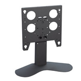 Chief PTS Series Table Stand