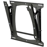 Chief Fusion PLP-16 Flat Panel Pull-N-Tilt Wall Mount