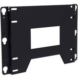Chief PSM2043 Flat Panel Custom Fixed Wall Mount