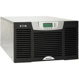 Eaton BladeUPS ZC1212600100000 12kVA Rack-mountable UPS ZC1212600100000