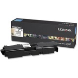 Lexmark Waste Toner Unit