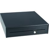 Logic Controls CR1000 Titan Jr Cash Drawer CR1000-GY