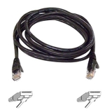 Belkin 900 Series Cat. 6 Patch Cable