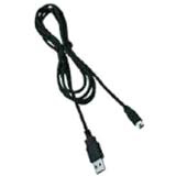 Seiko Interface Cable