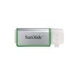 SanDisk Corporation SDDR-108-A11M MobileMate Memory Stick Plus Reader