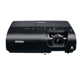 Epson PowerLite 77c MultiMedia Projector V11H254220