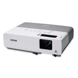 Epson PowerLite 822p LCD Projector - HDTV V11H256020