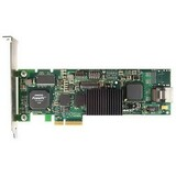 9650SE-4LPML - 3ware 9650SE-4LPML 4 Port Serial ATA RAID Controller