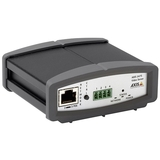 Axis 247S Video Server 0272-021
