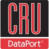 CRU DataPort V Plus Hard Drive Frame