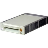8410-0000-0000 - CRU DataPort V Plus Removable Drive Enclosure