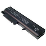 BTI Lithium Ion Notebook Battery - 92P1101BTI