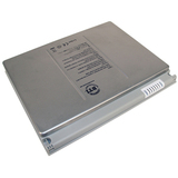 BTI Lithium Polymer Notebook Battery