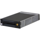 CRU Dataport V Removable Drive Enclosure - 840050000500