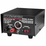 PYRAMID Gold PS-9KX DC Power Supply
