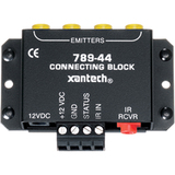 Xantech Four Way Signal Spliter