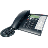 TalkSwitch TS-200 Business Speakerphone CT.TP001.002001