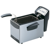 Presto ProFry Digital Deep Fryer