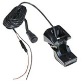 Garmin Power Transducer - 0101043500