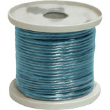 Pyle High Performance Marine Grade Speaker Wire