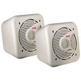 Pyle PLMR53 Marine Speakers - PLMR53