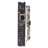 IMC iMcV-LIM UTP to Fiber Media Converter RoHS Compliant
