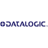 Datalogic CAB-408 Coiled Cable - 90A051891