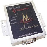 Comtrol DeviceMaster RTS RoHS Device Server - 994404