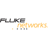 Fluke Networks MicroScanner2 Professional Kit Carry Case