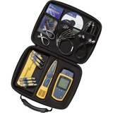Fluke Networks MicroScanner2 Professional Kit - MS2KIT