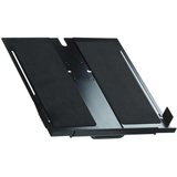 Chief KSA1013B Laptop Tray