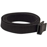 Chief PAC103 Accessory Shelf Strap
