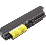 Lenovo Lithium Ion 6-cell Notebook Battery