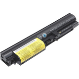 Lenovo Lithium Ion 4-cell Notebook Battery