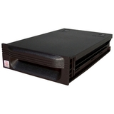 CRU DataPort 3 SATA carrier - 843150000500