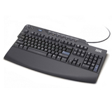 Lenovo Enhanced Performance USB Keyboard 73P2624