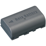 JVC BN-VF808US Lithium Ion Camcorder Battery