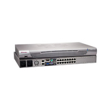 Raritan Dominion DKX2-432 32-Ports KVM Switch