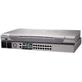 Raritan Dominion DKX2-216 16-Ports KVM Switch